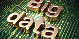 Transitie naar Big Data-omgeving