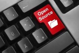 Waarom wij in open source geloven