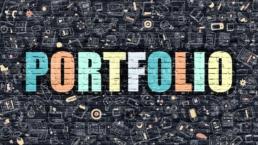 cimt Talend Portfolio - professionele dienstverlening en consultancy