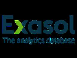exasol_logo
