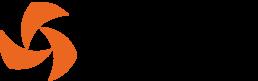 cimt_logo