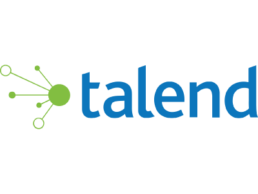 talend_logo