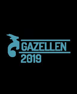 df_gazellen_logo