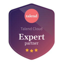 partner_badge